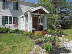 House for sale at 290 GARY WAY, North Salt Lake UT 84054: 4 bedrooms, $255,000.  View photos, tour, maps and more at utahhomesbyjill.com.