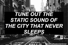 disconnected // 卌 Best Song Ever, Best Songs, 5sos Lyrics, Slam Poetry, Set Me Free, City That Never Sleeps, Ed Sheeran, Book Of Life, 5 Seconds Of Summer
