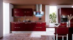 Modern Kitchens 2013 – Kitchen Design Photos