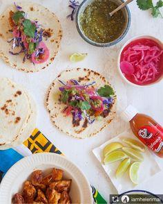 Lucky Taco Fiesta! 🌮🎉💀❤️🌶