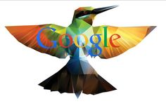 10+1 Hidden Funny Google Tricks - [ GIF Removed ] | TechHints.in
