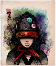 samuraigirl2