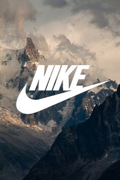 NIKE Logo - Nike - Corporate Storytelling - Powered by DataID Nederland