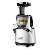 Kuvings Silent Juicer NS-950 220V - Chrome