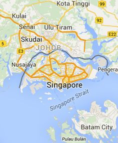 Search results in Birthday Party Venues | Classified for Families in Singapore | Little Day Out