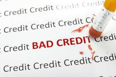 Do you have a bad credit? Perhaps, this is the right time to consult a credit repair counselor regarding your situation. A credit repair counselor is one who is expert in handling credit and finances; he may be the one to help you hav Boost Credit Score, Check Credit Score, Improve Your Credit Score, Fix Bad Credit, How To Fix Credit, Build Credit, Loans For Poor Credit, Loans For Bad Credit, Credit Repair Companies