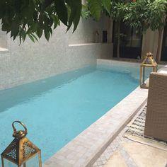 dearmorocco: Riad Kheirredine #riadkheirredine #riad #beautifulriad #pool…