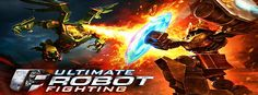 Ultimate Robot Fighting Hack Tool - http://www.mobilehacktool.com/ultimate-robot-fighting-hack/  http://www.mobilehacktool.com/ultimate-robot-fighting-hack/  #RobotFightingGamesHacked, #UltimateRobotCombat, #UltimateRobotFightingHackAndroid, #UltimateRobotFightingHackApk, #UltimateRobotFightingHackForAndroid, #UltimateRobotFightingHackIfunbox, #UltimateRobotFightingHackIos, #UltimateRobotFightingHackIphone, #UltimateRobotFightingHackNoSurvey, #UltimateRobotFightingHackOnlin
