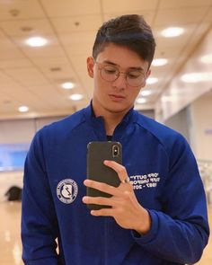 Ruru Madrid in aojo frames Kylie Padilla, Say Hello, Philippines, Madrid, Frames, Polo Ralph Lauren, Wallpapers, Photo And Video, Guys