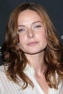 Photo of Rebecca Ferguson (II) - 2014 BAFTA Los Angeles Awards Season Tea Party - Picture Browse more than pictures of celebrity and movie on AceShowbiz. Rebecca Ferguson Hot, Rebecca Ferguson Actress, Rebecca Fergusson, Swedish Women, Divas, Ginger Girls, Jessica Chastain, Ginger Hair, Actress Photos