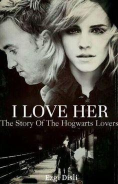 Draco, karanlığa gözlerinin alışması için bir kaç kere gözlerini kırp… #hayrankurgu # Hayran Kurgu # amreading # books # wattpad
