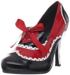 Funtasma by Pleaser Women's Queen-03/B women's costume shoes,Black/Red/White Patent,6 M US Funtasma http://www.amazon.com/dp/B003VRA14E/ref=cm_sw_r_pi_dp_nlSXtb18KJTDG77X