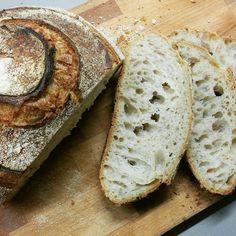 Bread, Food, Breads, Brot, Essen, Baking, Meals, Buns, Yemek