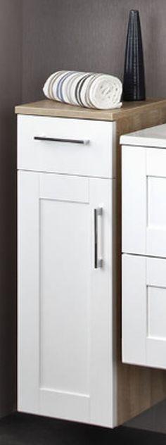 Wiho Küchen Unterschrank »Montana« Breite 50 cm Jetzt bestellen - unterschrank küche selber bauen