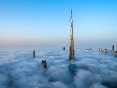 Webshots - Dubai, United Arab Emirates