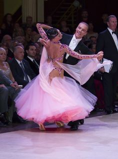 Dancesport International Ltd - Fashion Report - Amateur Ballroom Lindy Hop 3f124138546