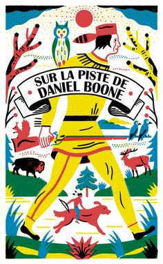 L'expo collective inspirée de Rojankovsky, à découvrir lors du festival Momix au Créa Kingersheim. Illustration Ligne, Illustration Design Graphique, Line Illustration, Digital Illustration, Book Cover Design, Book Design, Laurent Moreau, You Draw, Expo