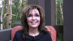Palin: Sportsman Channel Series To Showcase American Exceptionalism | Cable Television News | Broadcast Syndication | Programming | Multicha...