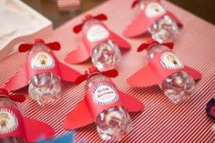 airplane party supplies - Google Search