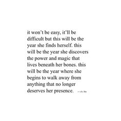 """50.5k Likes, 955 Comments - r.h. Sin (@r.h.sin) on Instagram: """"it's time #rhsin"""""""