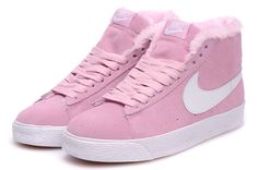 quality design 1ea05 b6bb5  3 Nike Shoes Cheap, Nike Shoes Outlet, Nike Free Shoes, Cheap Nike