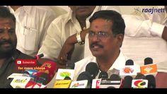 Producer Council Warning To Actor Vishal…