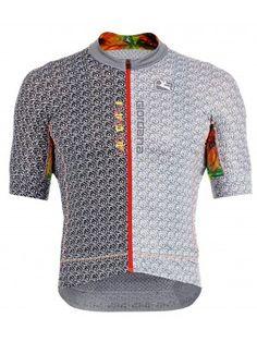 Giordana pegoretti ferro FRC jersey front Bike Wear a25d079aa