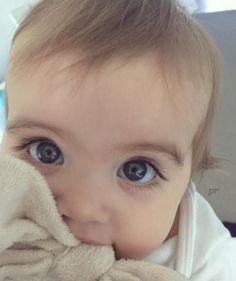 so Pretty ! miss Egypt ~ *. Cute Kids, Cute Babies, Baby Kids, Cute Baby Pictures, Baby Photos, Beautiful Children, Beautiful Babies, Not Having Kids, Kids Kiss