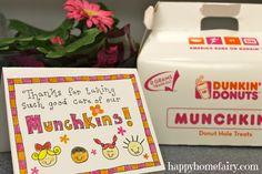 teacher munchkins2