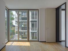 Fußboden Wohnung Xenia ~ Mietwohnungen in chemnitz