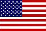 USA U23 vs Colombia U23 Mar 29 2016  Live Stream Score Prediction