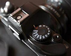 Fotos de 10 técnicas de fotografía: consejos para principiantes