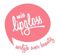 Miss Lipgloss || Nederlandse Persoonlijke Lifestyle & Beautyblog || Reviews, filmpjes, how-to, recepten, lifestyle || Cynthia Schultz