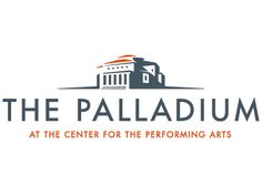 The Palladium - The Center for the Performing Arts