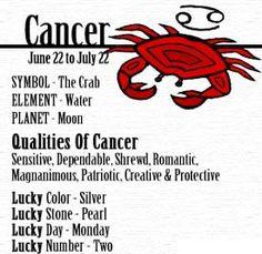 Me. July 15th.