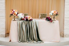 Wedding celebration. Wedding ceremony. Wedding floristry. Wedding ideas. Wedding inspiration. Wedding decoration of guest tables. Decor newlyweds
