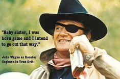 John Wayne Cowboy Quotes | Quote Addicts