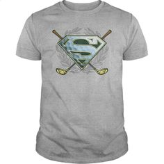 Superman Fore T Shirts, Hoodies, Sweatshirts - #custom sweatshirts #funny t shirts for women. SIMILAR ITEMS => https://www.sunfrog.com/Geek-Tech/Superman-Fore.html?id=60505