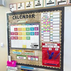 My kiddos wanted to vote on their favorite part of our classroom, and majority v… - Kindergarten Kindergarten Classroom Setup, Kindergarten Lesson Plans, Classroom Organisation, First Grade Classroom, Special Education Classroom, Classroom Design, Future Classroom, Classroom Ideas, Kindergarten Calendar Math