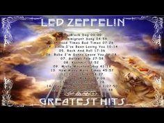 Soul pinterest led zeppelin live led zeppelin and full show