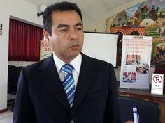 AREQUIPA. Informe de tercerización de licencias de conducir será presentado el lunes (VIDEO) http://hbanoticias.com/6889