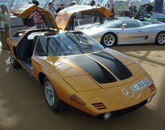 Bruno Sacco - Wikipedia, the free encyclopedia Motor Wankel, Mercedes Concept, Automobile, Mercedes Benz Maybach, Motor Diesel, Daimler Benz, Mitsubishi Motors, Classic Mercedes, Best Brand