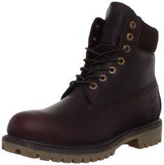2efd9d989a6a Timberland Men s 6″ Premium Boot