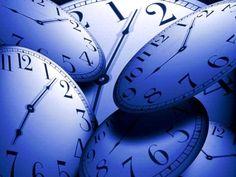 Gerenciar o tempo, é mais que organizar compromissos e definir prioridades. Gerenciar o tempo é organizar a sua vida, é tornar a sua vida mais fluída.