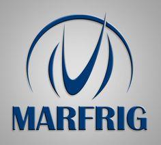 BLOG LG PUBLIC/São Francisco de Assis/Região: Unidade do Marfrig é parcialmente interditada em S...