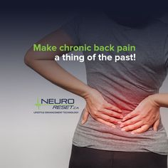 Back Pain, Health And Wellness, The Past, Technology, How To Make, Tecnologia, Tech, Health Fitness, Engineering