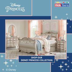 Childrens Colour and Go Friend Disney Princess Belle Cushion Brand New