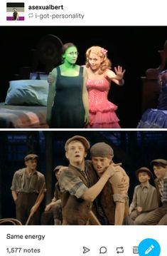 Musical Theatre Broadway, Music Theater, Broadway Shows, Theatre Jokes, Theatre Nerds, Hamilton Musical, Tuck Everlasting, Dear Evan Hansen, Beetlejuice