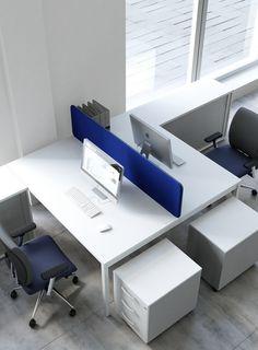 Panel OGI #elzap #meblebiurowe #meble #furniture #poland #warsaw #krakow #katowice #office #design #officedesign #officefurniture #workspace  #officelife www.elzap.eu www.krzesla.krakow.pl www.meble-metalowe.com