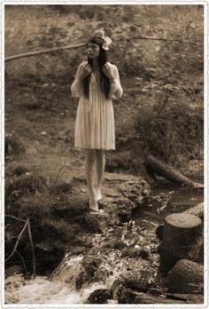 cottingley-fairies-7